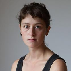 Adrienne Surprenant