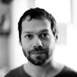 Charles-Frédérick Ouellet